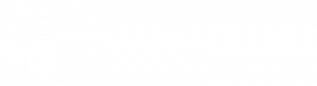 logo-green-x2